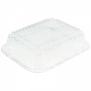 tapadera de plástico para envase 240440