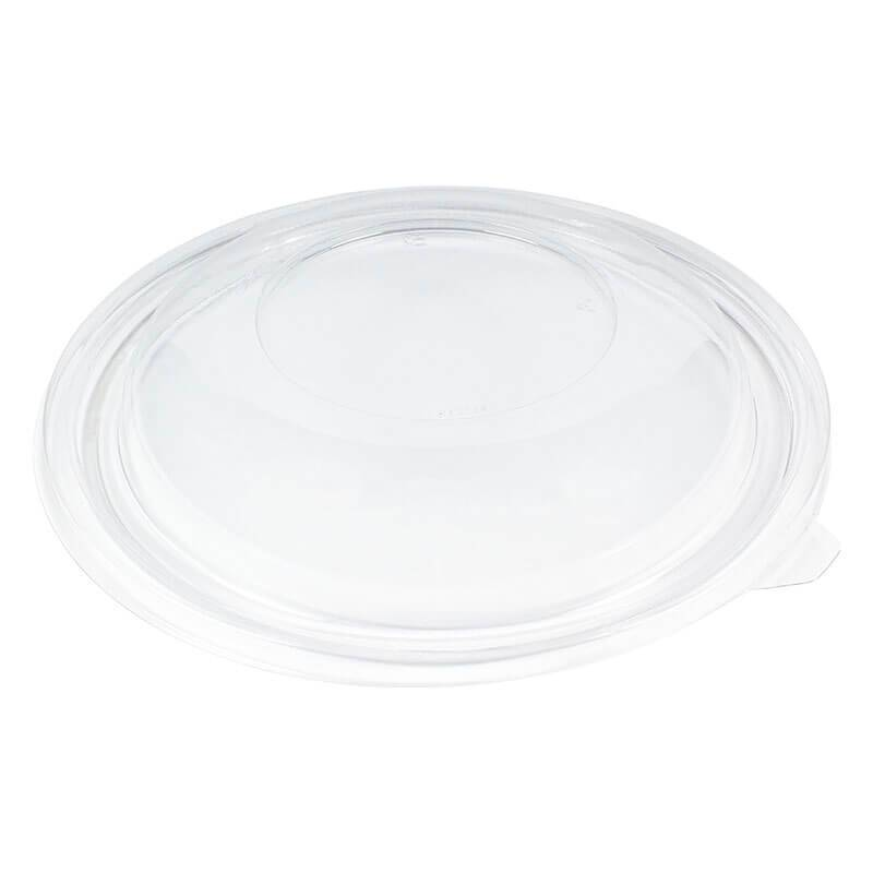 tapadera cúpula para ensaladera sl2200c