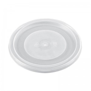 Envase Aluminio 240470