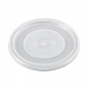 tapadera de plástico pp para salsas
