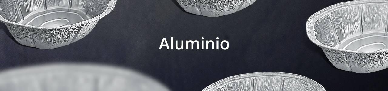 Envases de Aluminio   Envases comida para llevar