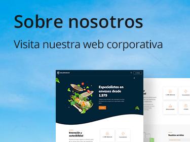 Exclusivas Galicia corporativa