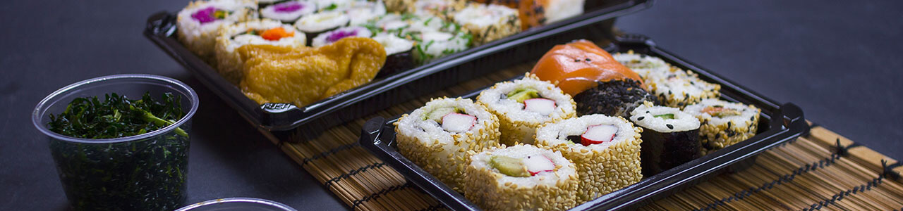 envases-para-sushi