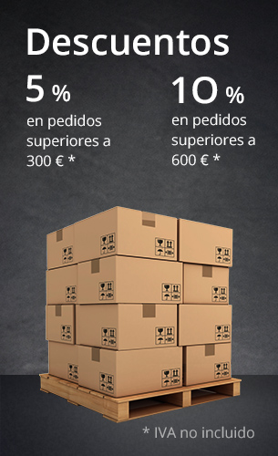 Personalizacion de envases, bolsas y tapaderas.